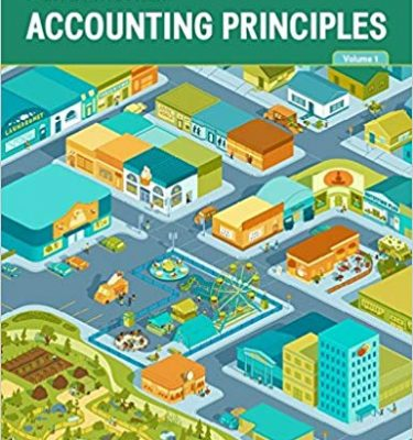 MBF3C Textbook – Foundations for College Mathematics 11