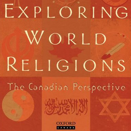 religions of the world essay
