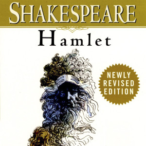 english hamlet essays For ec quiz learn with flashcards, games, and more — for free.