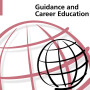 guidance_career_education