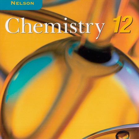 8c - science mrs adlams grade 7/8 classroom blog